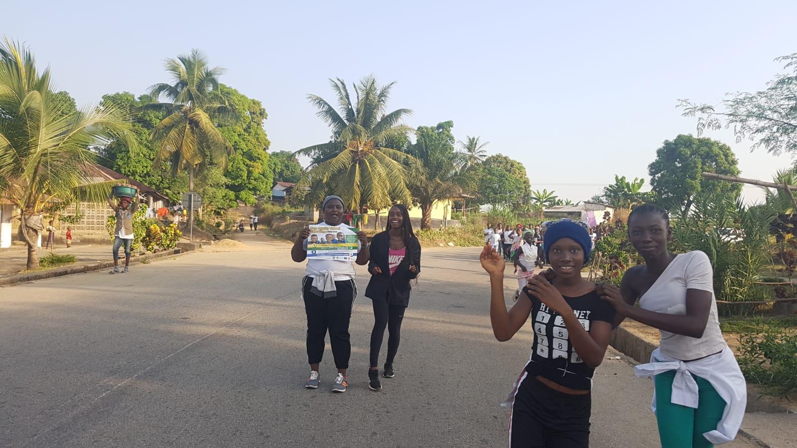 Sierra_Leone_Nia_Sullivan_MISSION_STATEMENT_PHOTO2.jpeg
