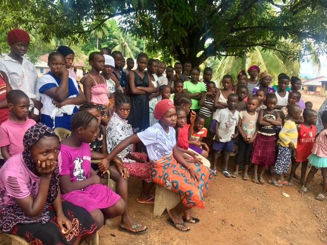 Sierra_Leone_Nia_Sullivan_MISSION_STATEMENT_PHOTO3.jpeg