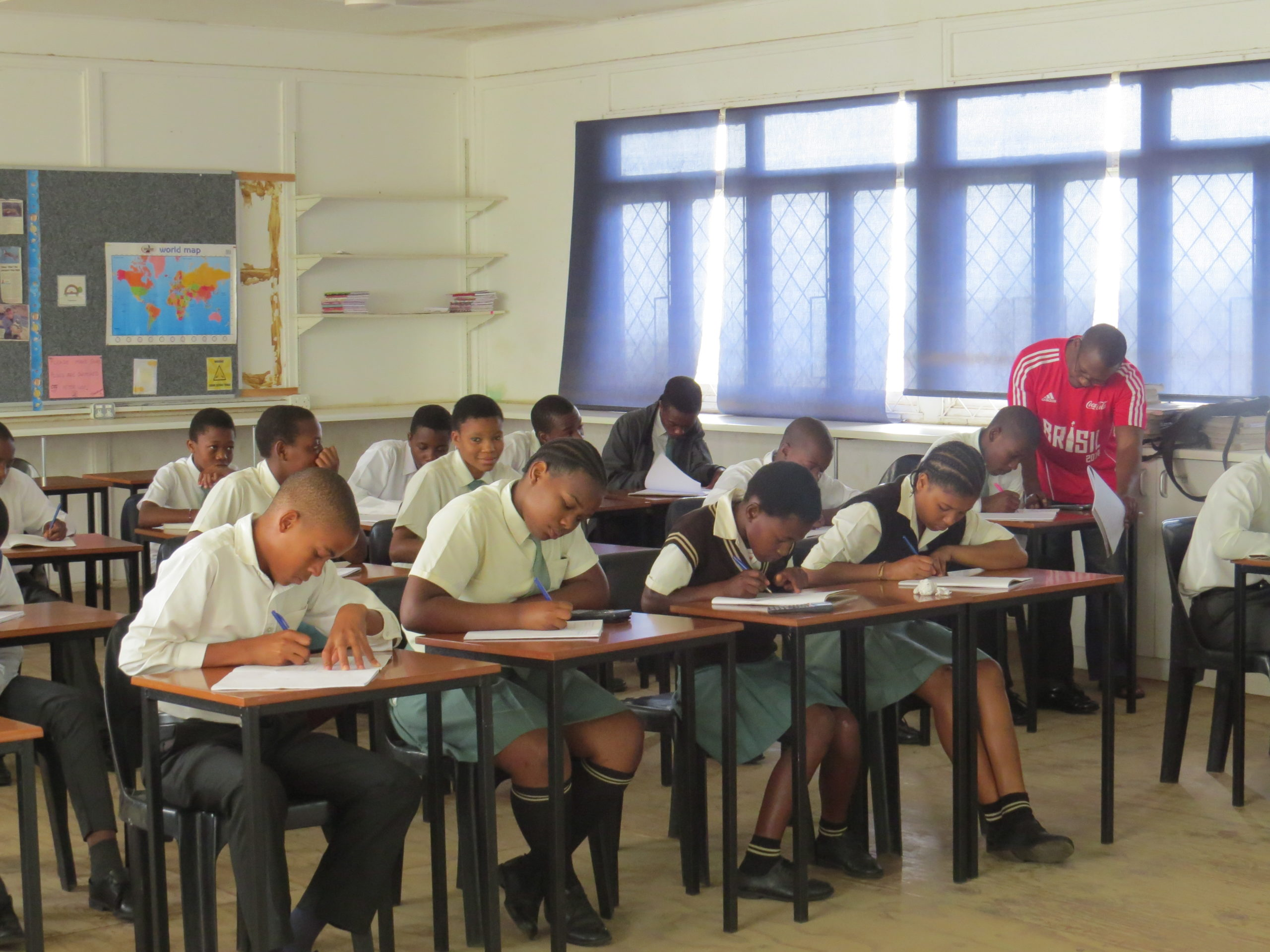 South_Africa_2016_susan_valiquette_inanda_school_01.jpeg