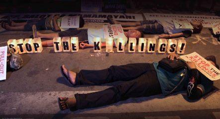 Stop_the_Killings_NCCP.jpg