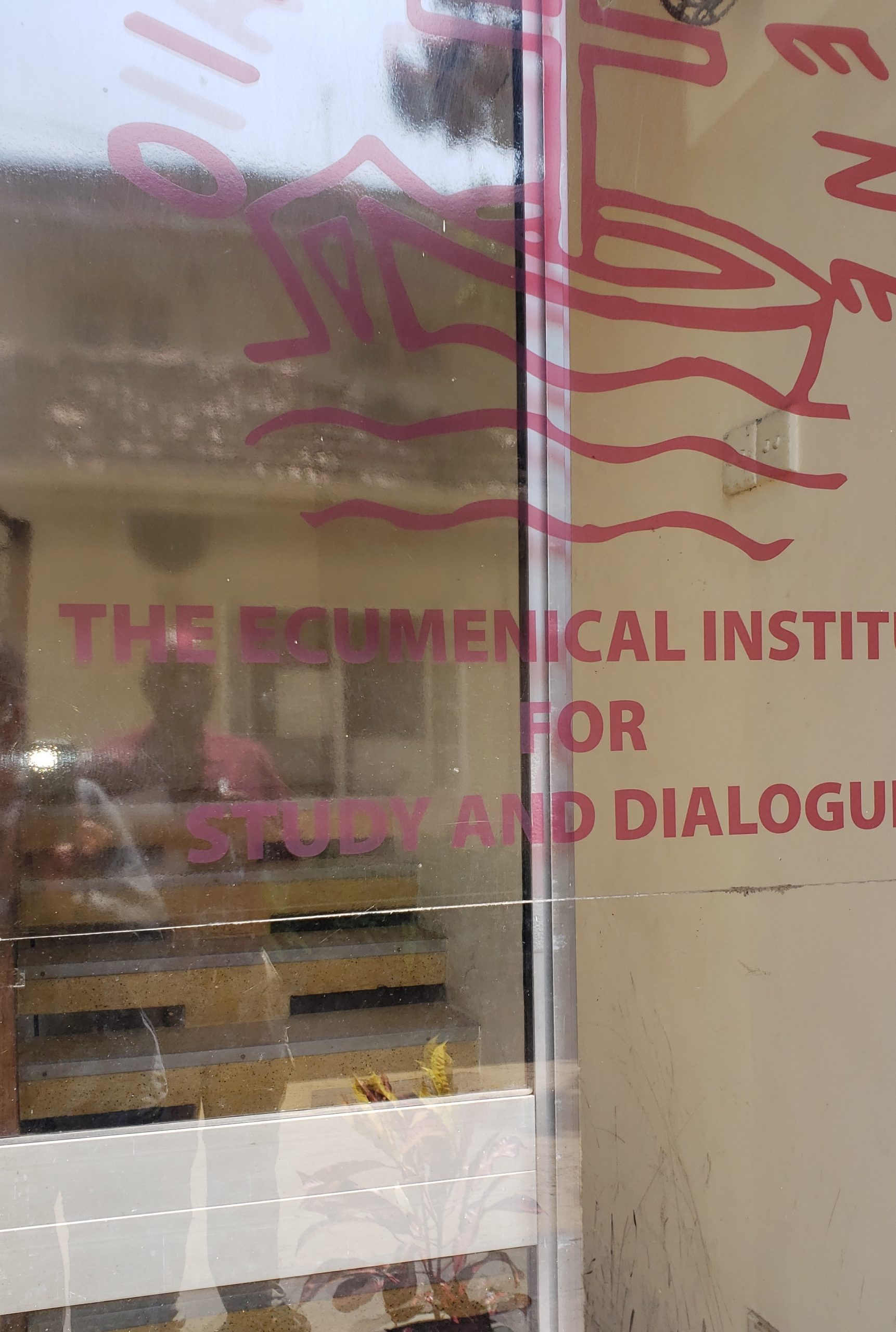 The_Ecumenica_Institute_for_Study_and_Dialogue.jpg