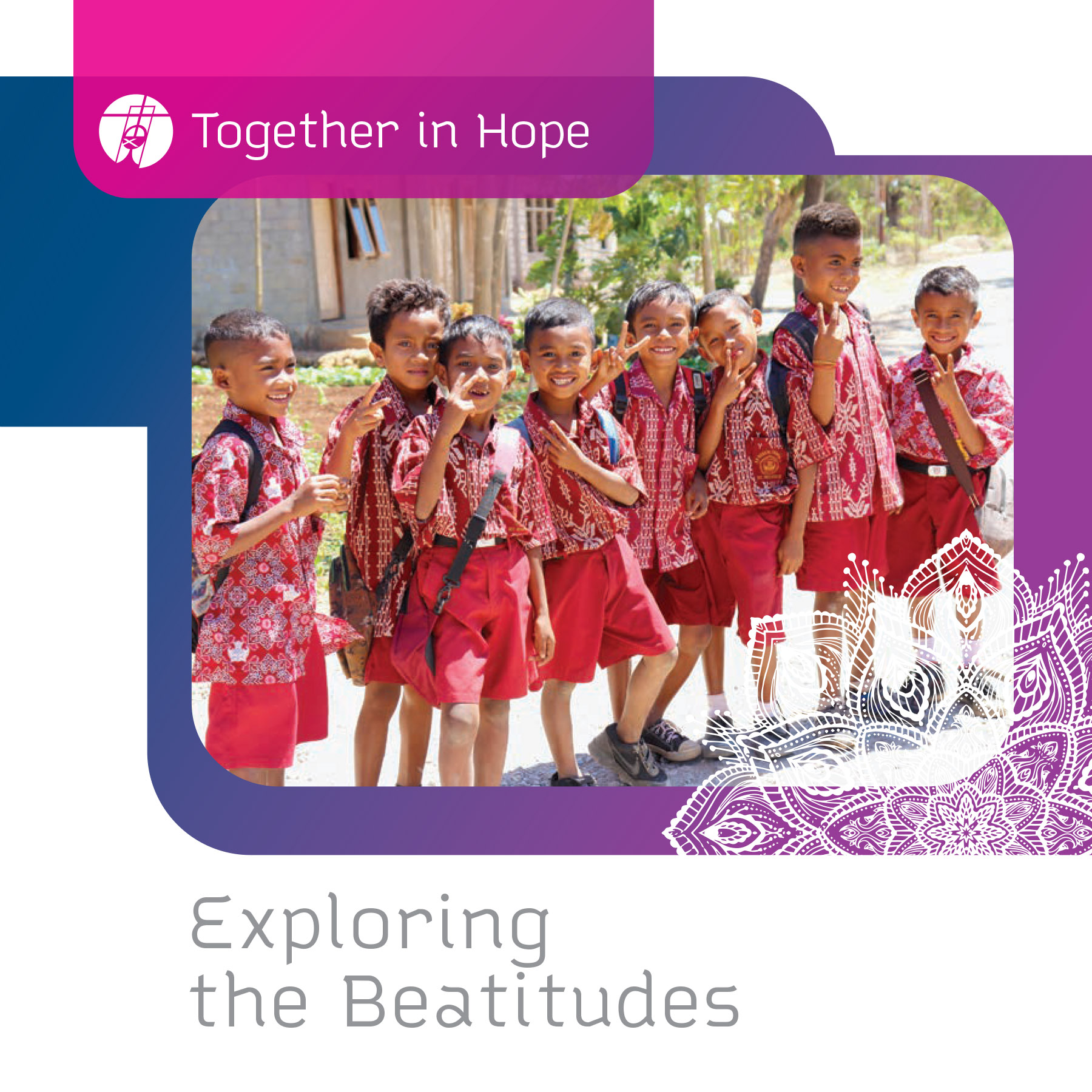 Together_in_Hope_Exploring_the_Beatitudes_DailyDevotional.jpg