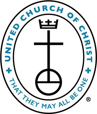 UCC-Emblem.jpg