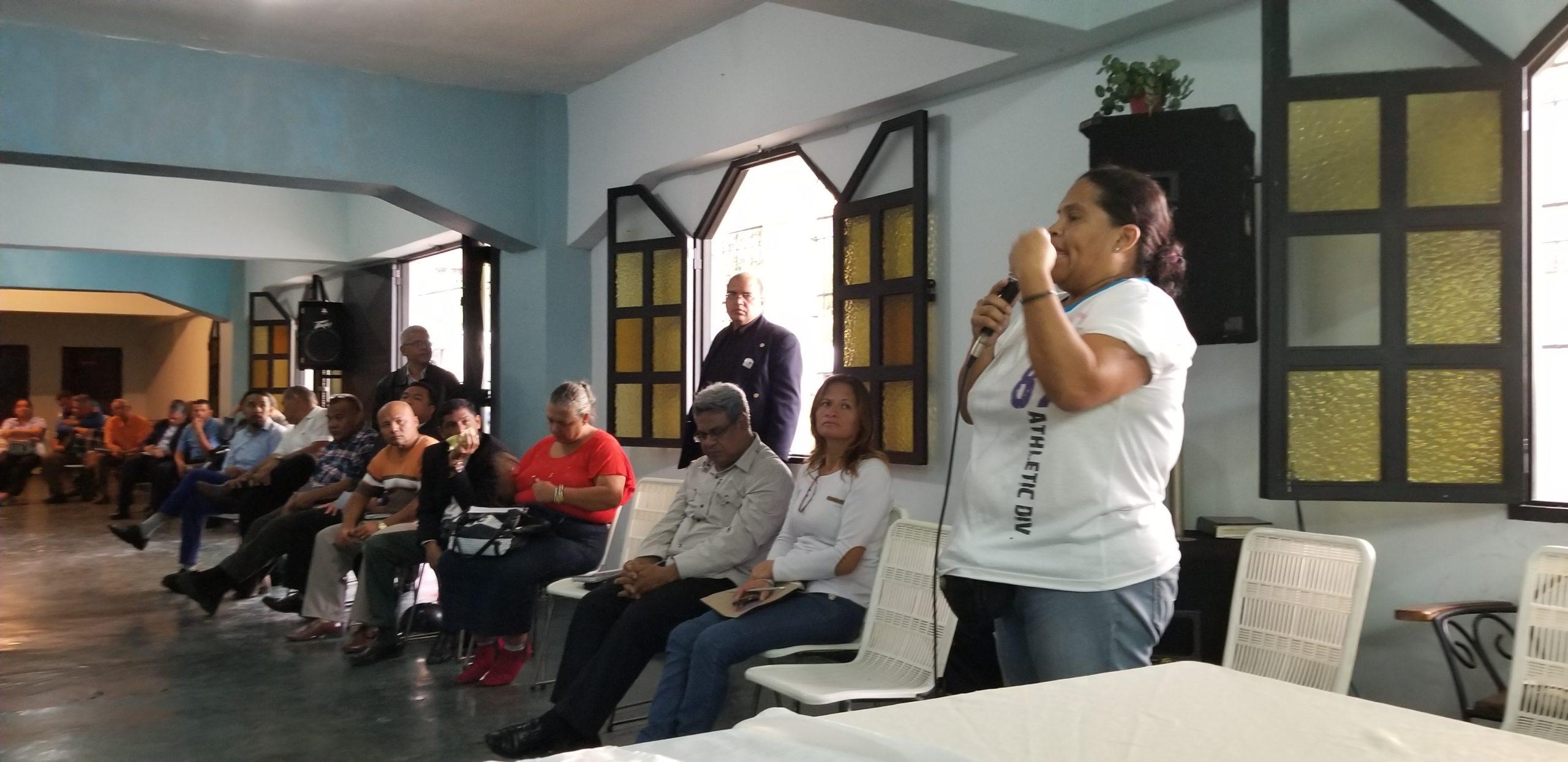 Venezuela_solidarity_visit_Angel_20190509_112849.jpeg