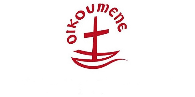 WCC_simple_logo.jpg