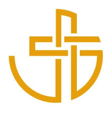 WCRC_simple_logo.jpg
