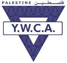 YWCAP_logo.png