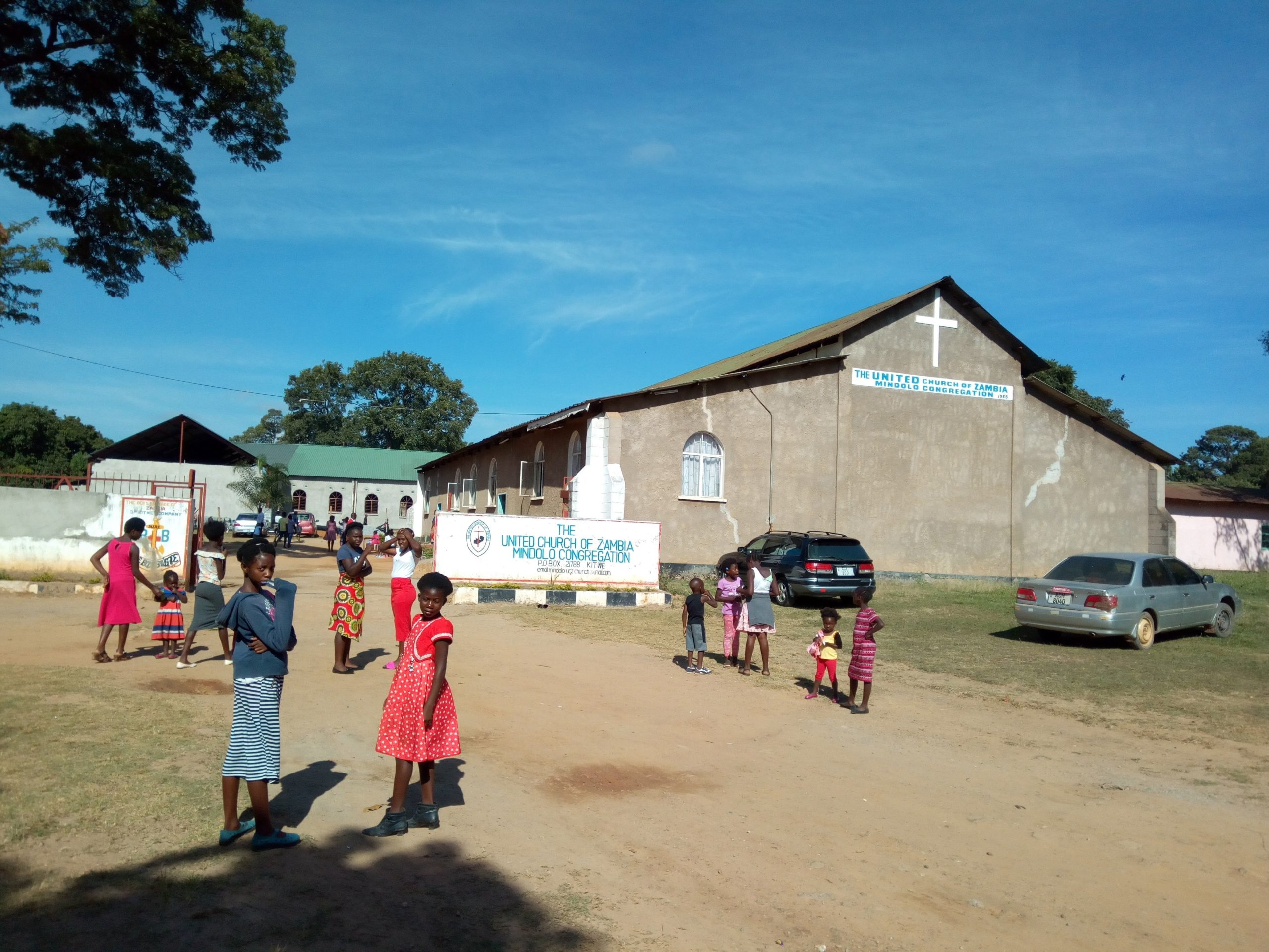 Zambia_Charo_Breckenridge_IMG_20190512_091835.jpeg