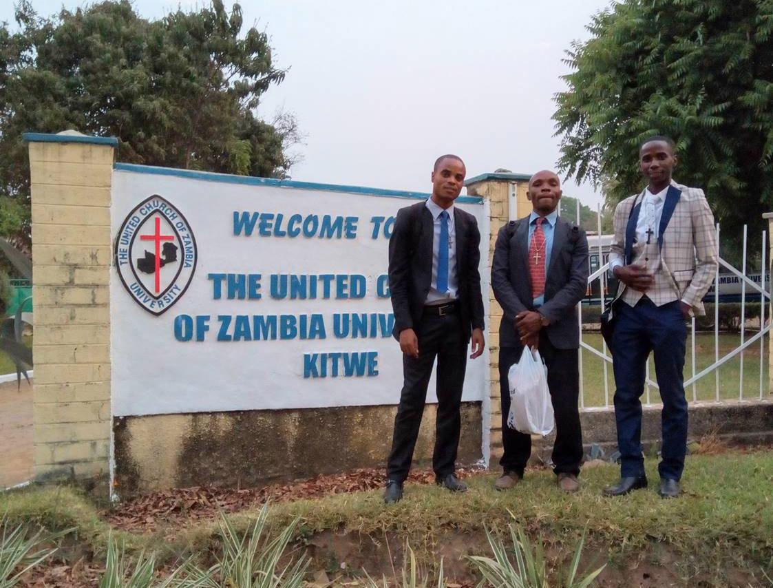 Zambia_Robert_Breckenridge_image003.jpg