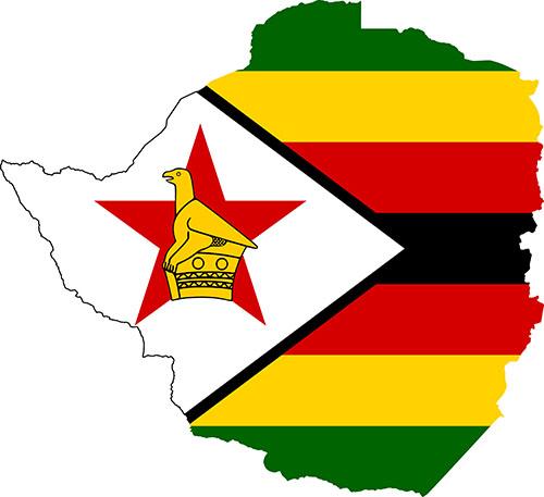 Zimbabwe_Outline.jpg