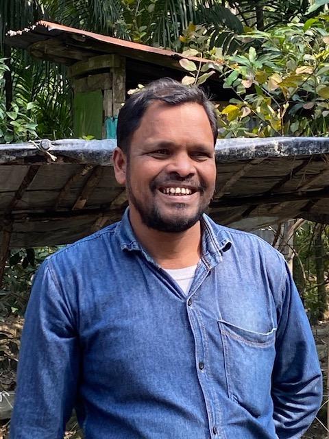bangladesh_IMG_0422.jpg
