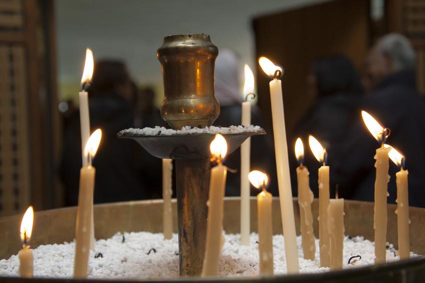 candles.jpeg