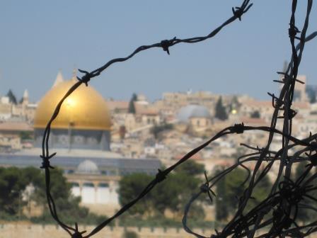 chained_Jerusalem_small.jpg