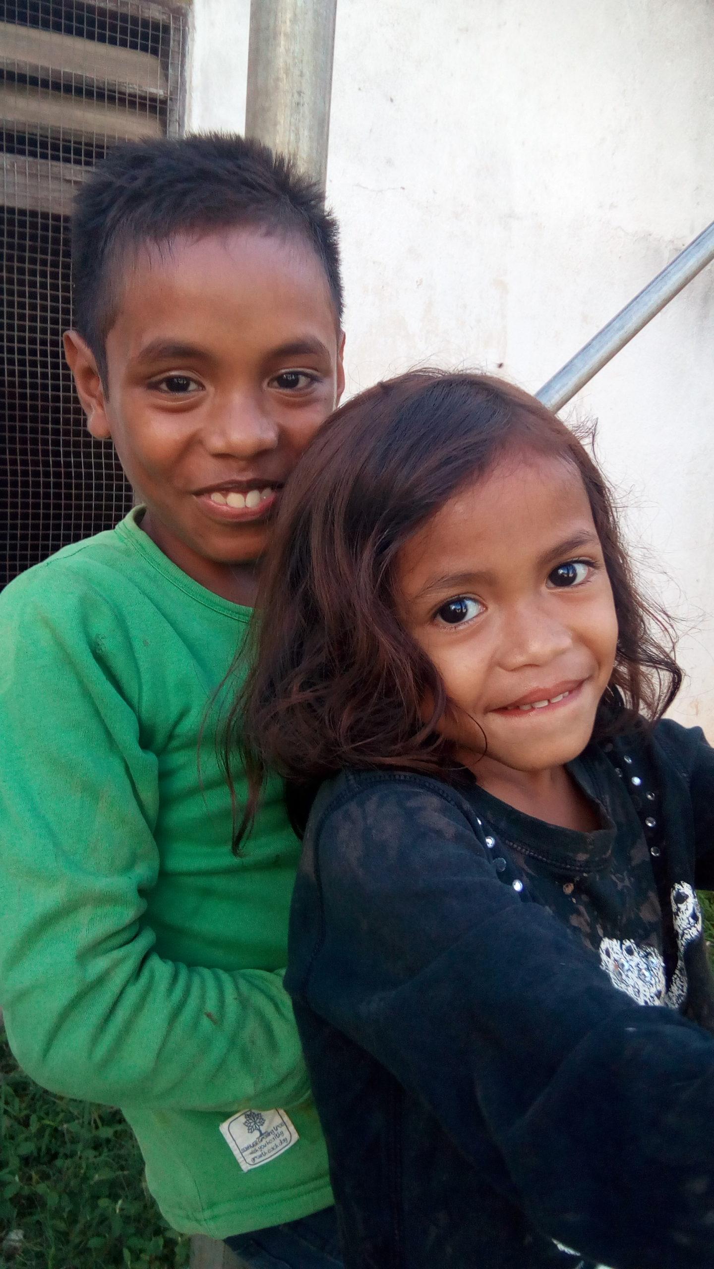 east_timor_tom_liddle_IMG_20200125_174328.jpg
