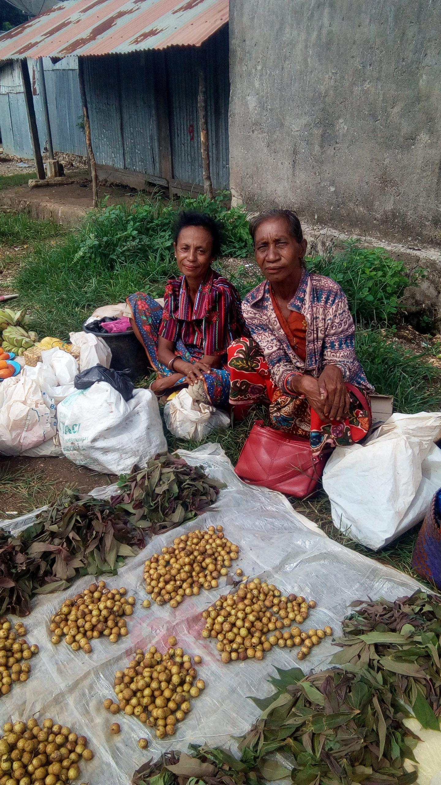 east_timor_tom_liddle_IMG_20200222_095310.jpg