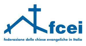 fcei-logo.jpg