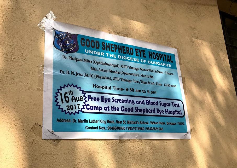 good_shepherd_eye_hospital.jpeg