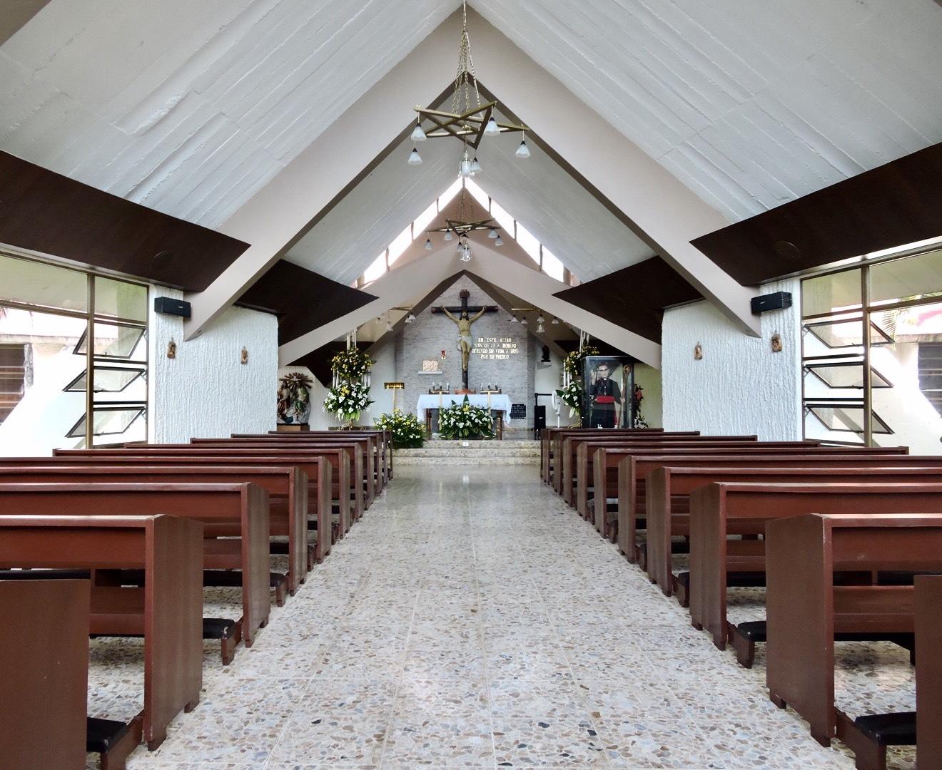 hospital-chapel-inside.jpg