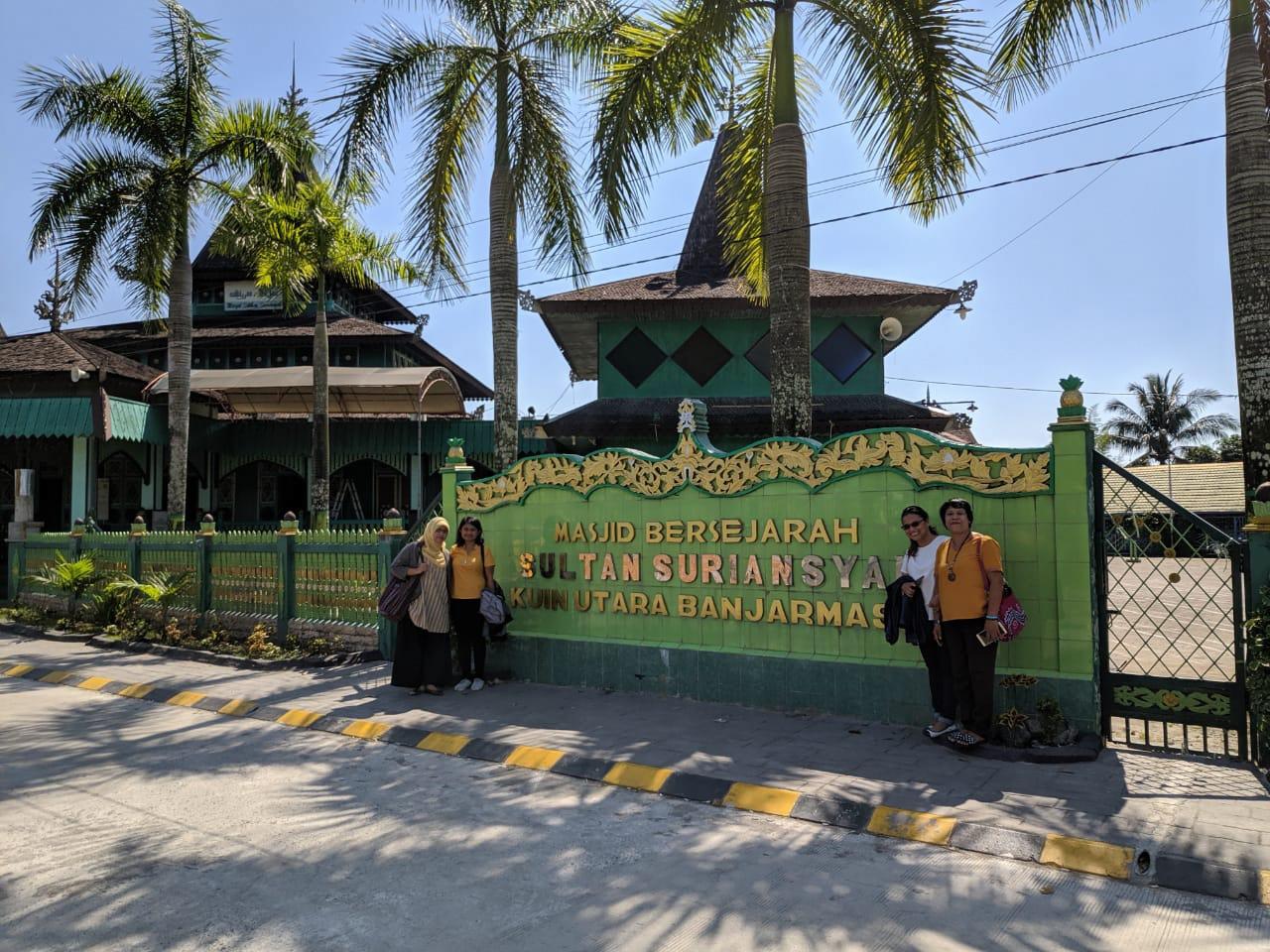 indonesia_interfaith_womens_gathering_02.jpg