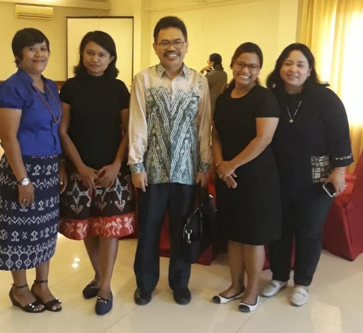 indonesia_interfaith_womens_gathering_04.jpg