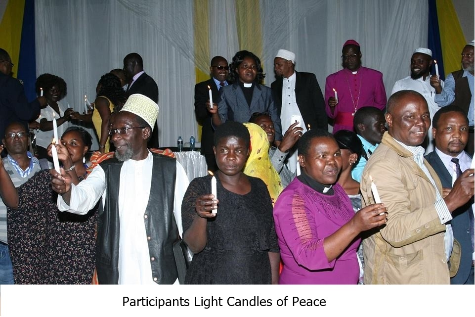 kenya_candles.jpg