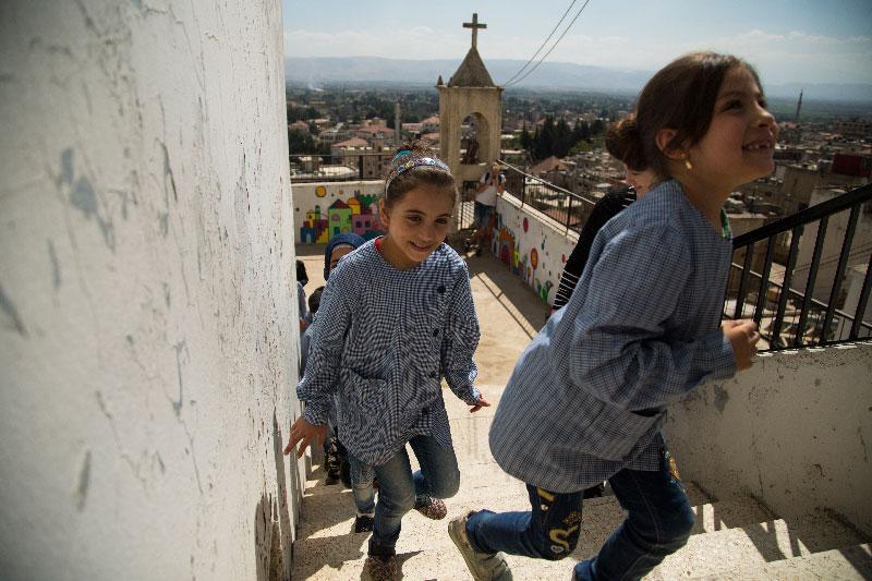 lebanon-weekly-prayer.jpg