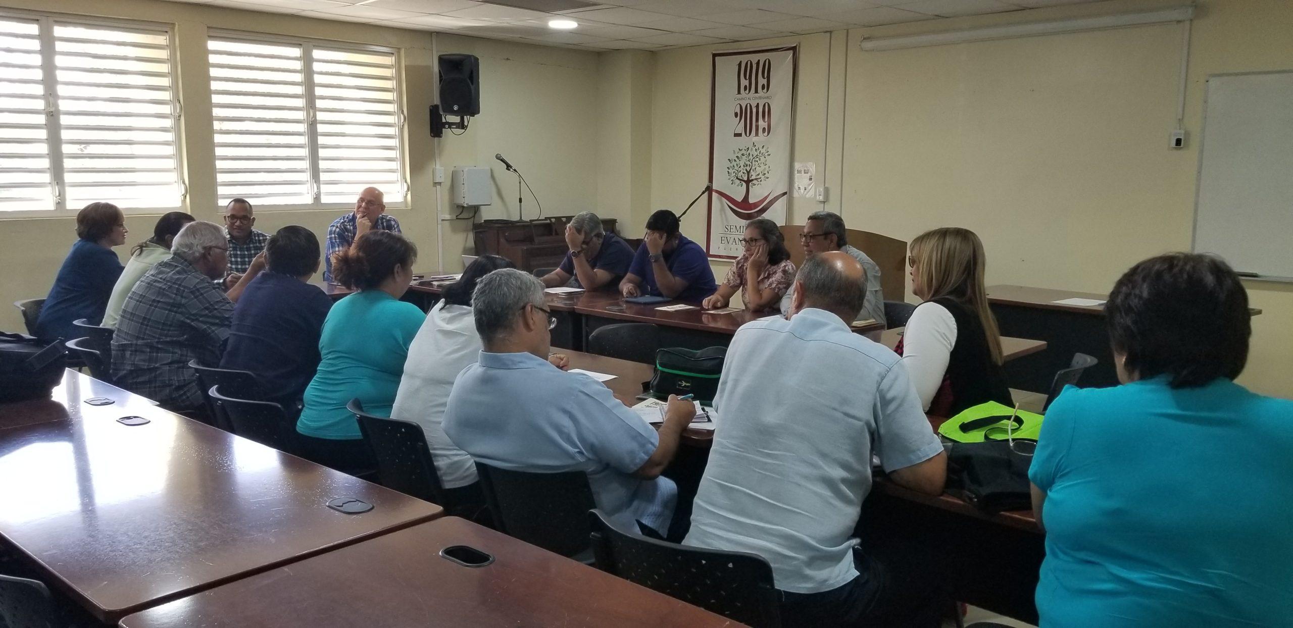 puerto_rico_paraguay_partnership_visit_Angel_20190218_110521.jpeg
