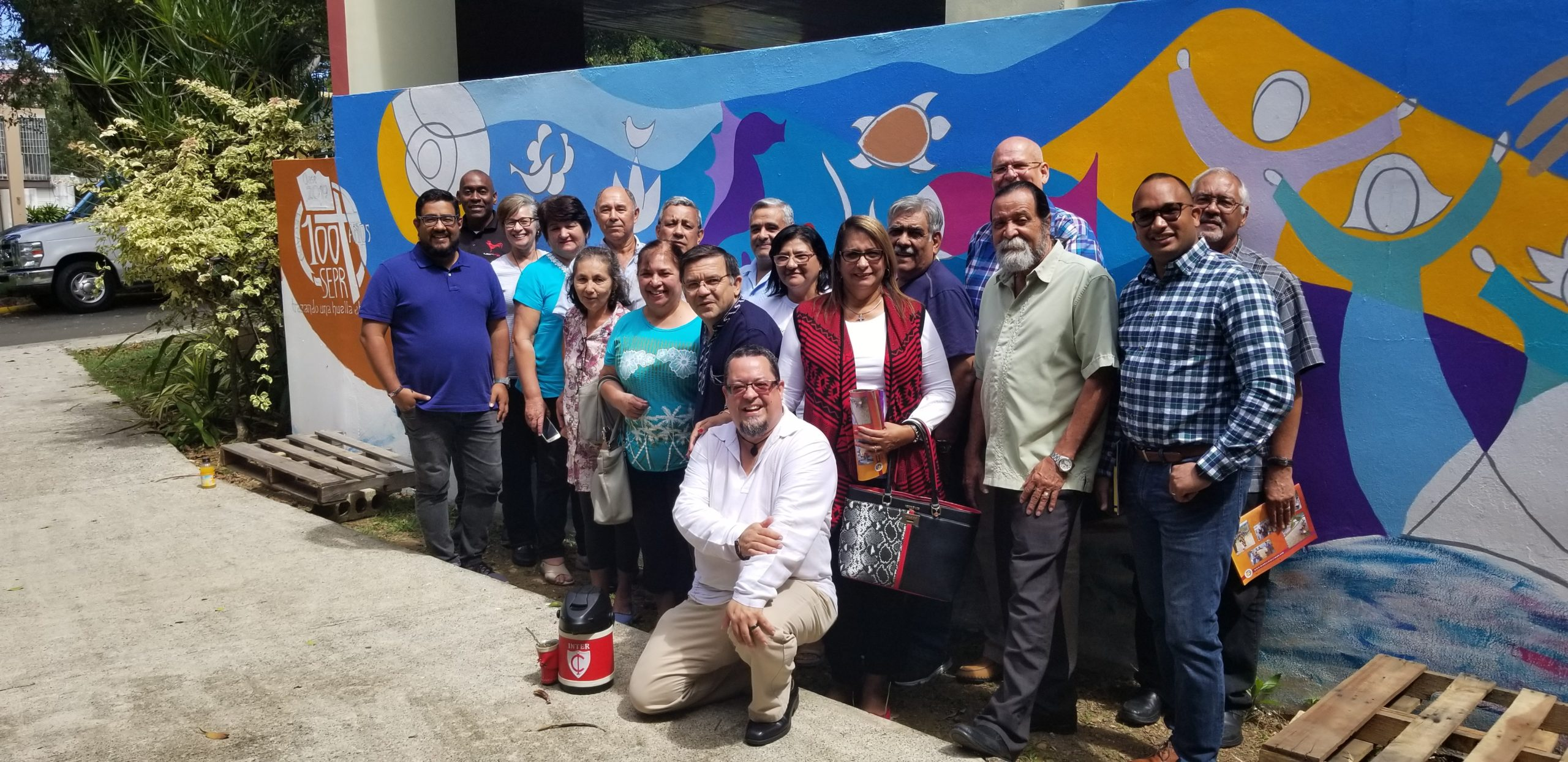 puerto_rico_paraguay_partnership_visit_Angel_20190218_122642.jpeg