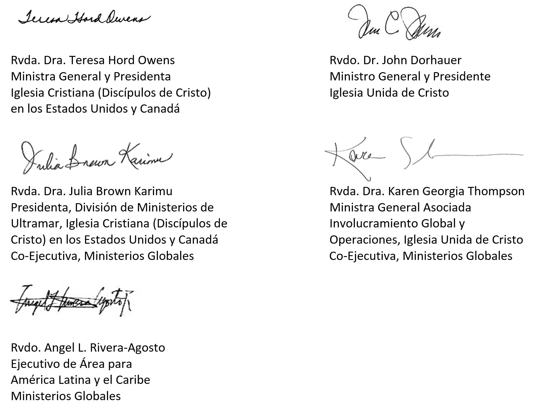 venezuelaspanishsignatures.png