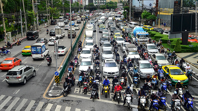 worst-traffic-bangkok.jpeg